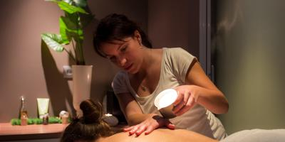 massage spa hotel la baule